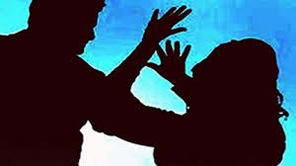 Sub Inspector Rapes Woman: Alwar में पुलिस स्टेशन के अंदर महिला से 3 दिन तक रेप, सब-इंस्पेक्टर गिरफ्तार