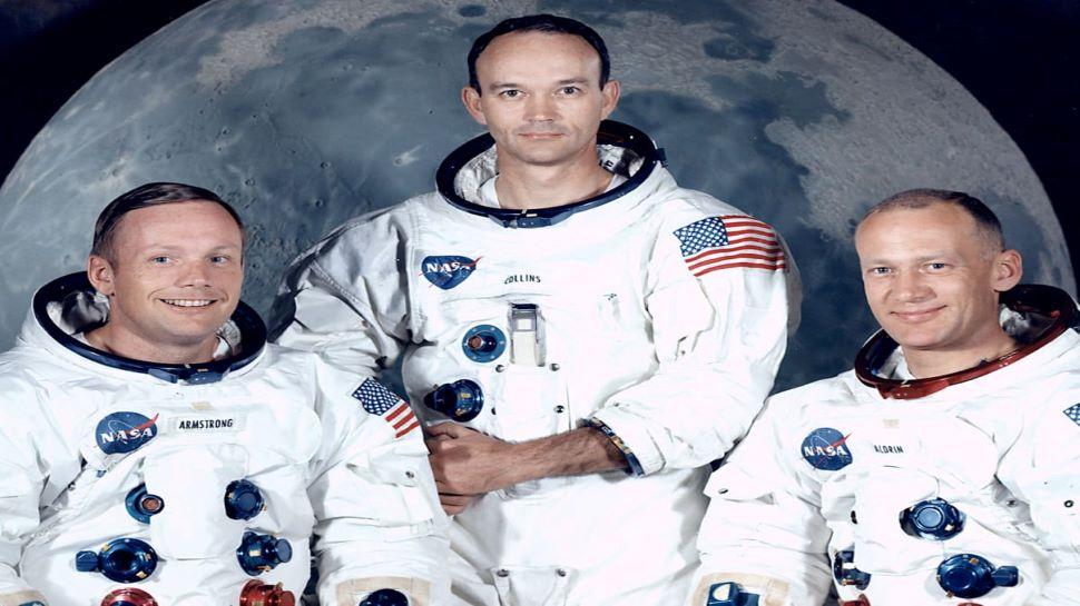 Apollo11 Mission: चांद से धरती पर लौटने वाले पहले यात्री हुए थे क्वारंटाइन, जानिए कैसी हुई थी हालत