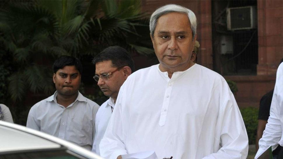 BJP ने Odisha में BJD को घेरने के लिए बनाई रणनीति, कहा- राज्य में हो रही है पार्टी कार्यकर्ताओं की हत्याएं