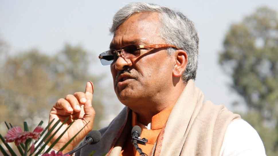 Uttarakhand Political Crisis: कौन होगा उत्तराखंड का अगला मुख्यमंत्री? इन दो नेताओं के बीच रेस