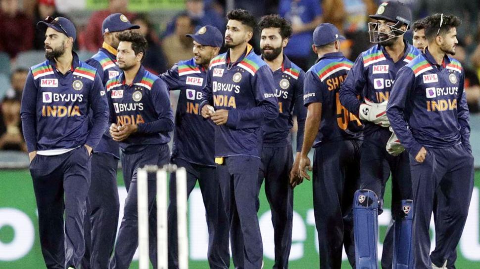 India vs England T20 series Virat Kohli india record consecutive series win  |Ind vs Eng: T20 में इस बड़े रिकॉर्ड के करीब Team india, दो साल से जीत की  पटरी से नहीं