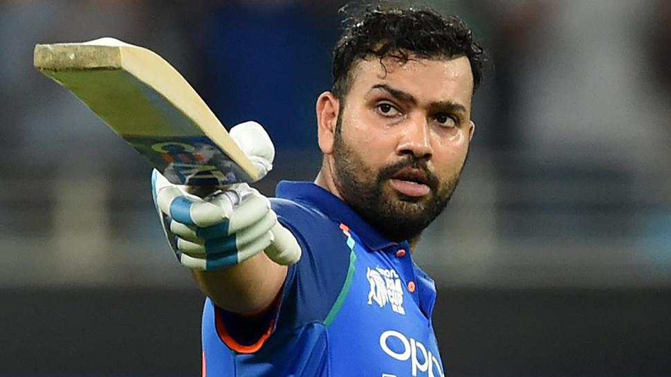 Ind vs Eng: टी-20 सीरीज से पहले Rohit Sharma की ललकार, जानिए क्या बोले हिटमैन