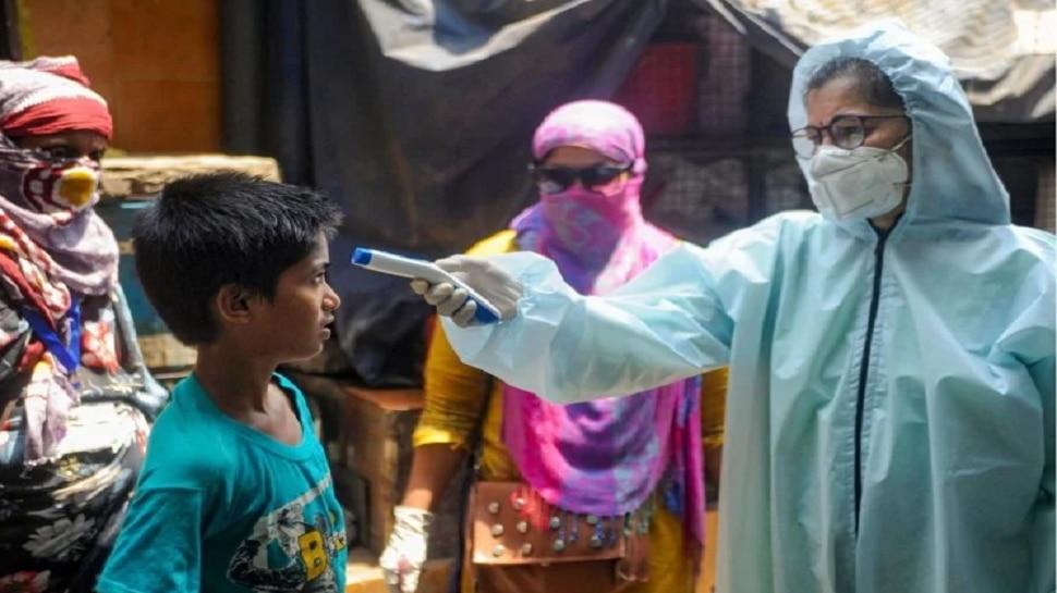 Rajasthan Coronavirus Cases: फिर लौटा जानलेवा संक्रमण! एक दिन में आये इतने अधिक मामले