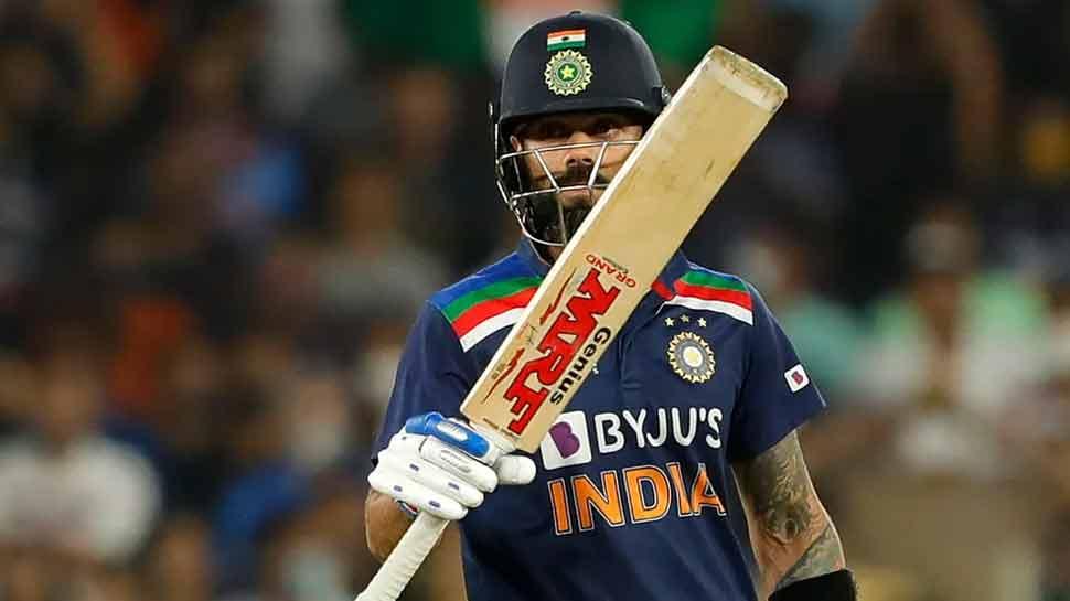 India vs England 2nd T20I live score updates live cricket score Ahmedabad  Virat Kohli |IND vs ENG 2nd T20: Virat Kohli और Ishan Kishan का तूफान, Team  India की 7 विकेट से
