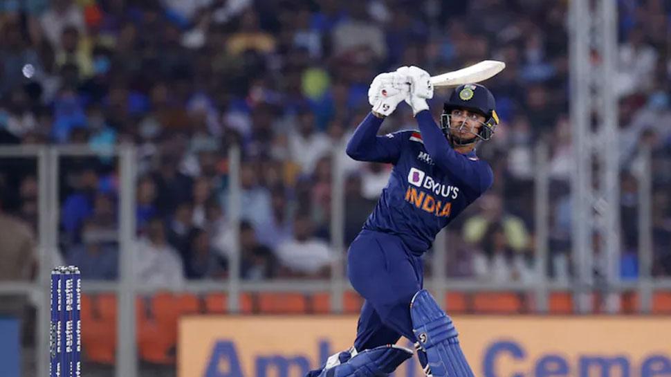 IND-ENG-Ishan-Kishan-Once-Arrested-due-to-reckless-driving-T20-series | कभी भीड़ ने कर दी थी टीम इंडिया के स्टार Ishan Kishan की पिटाई, कम लोग जानते हैं ये किस्सा |