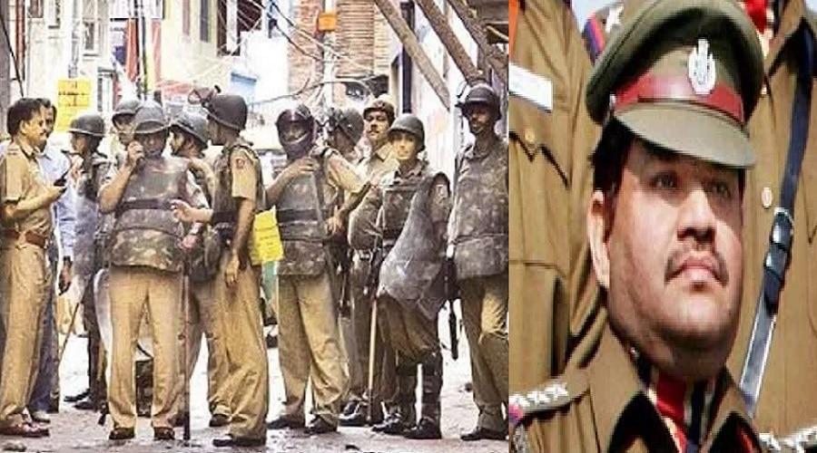 बाटला हाउस केस के आरोपी आतंकी आरिज खान को मौत की सजा