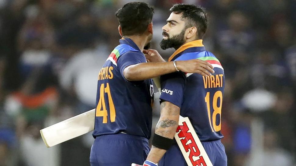 Ind vs Eng: जीत के बाद भारत के लिए बुरी खबर, Team India पर लिया गया ये बड़ा एक्शन