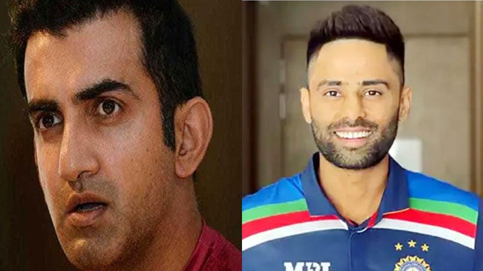 IND vs ENG: Suryakumar Yadav ने नहीं की बैटिंग और प्लेइंग XI से हुए बाहर, भड़के Gautam Gambhir ने दिया ये बयान