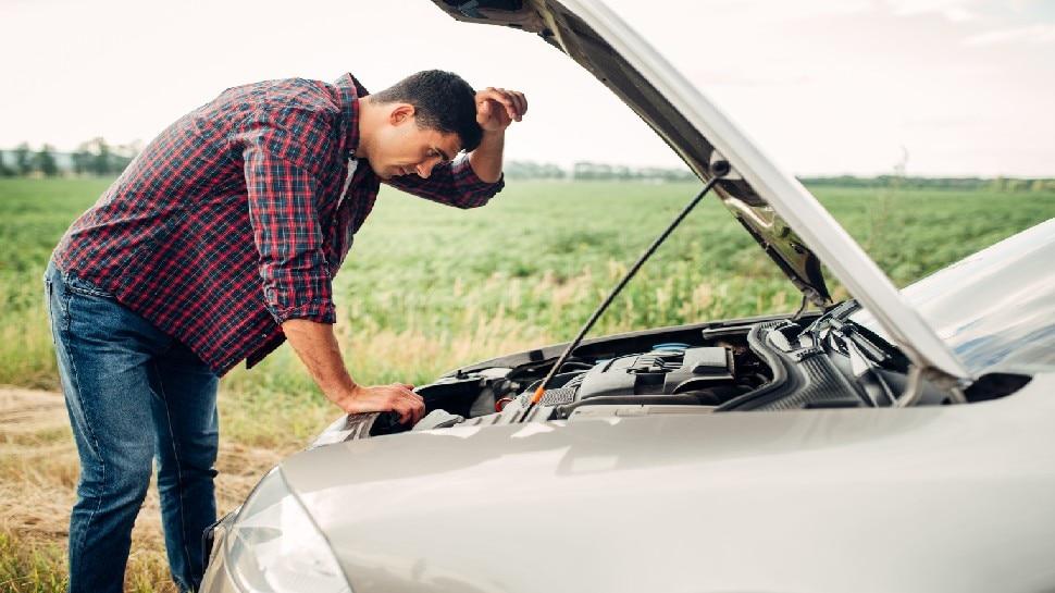 खराब गाड़ियां बेचने पर ऑटो कंपनी की खैर नहीं, लगेगा 1 करोड़ रुपये तक जुर्माना, करना होगा रीकॉल