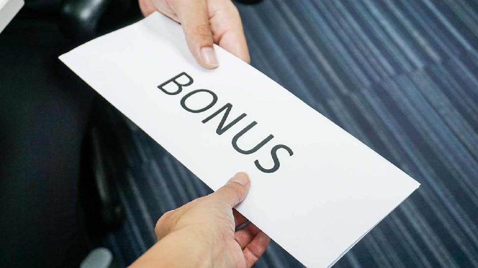 Accenture अपने सभी कर्मचारियों को देगी बोनस, कोरोनाकाल में शानदार काम का मिला इनाम