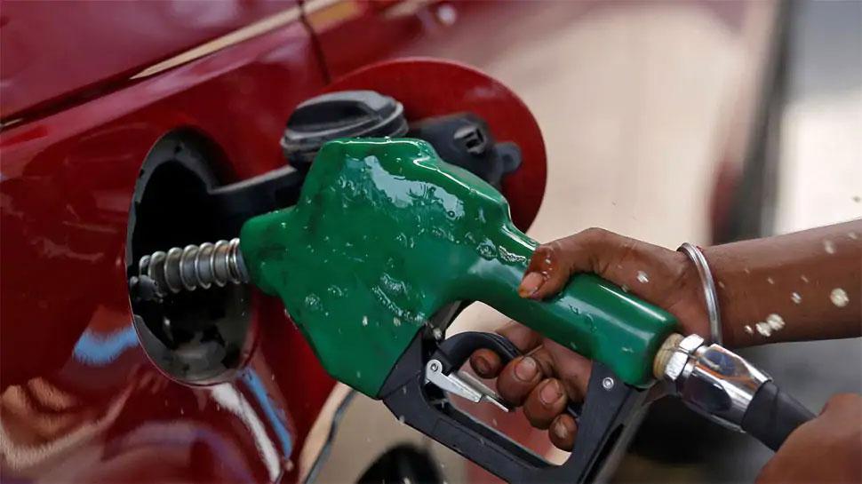 Petrol Price 20 March 2021 Update: आज भी तेल की कीमतों में बदलाव नहीं, 27 फरवरी के बाद स्थिर हैं दाम