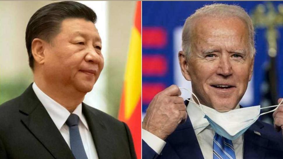 नस्लवाद पर संयुक्त राष्ट्र में भिड़े अमेरिका, चीन; एक-दूसरे पर लगाए गंभीर आरोप