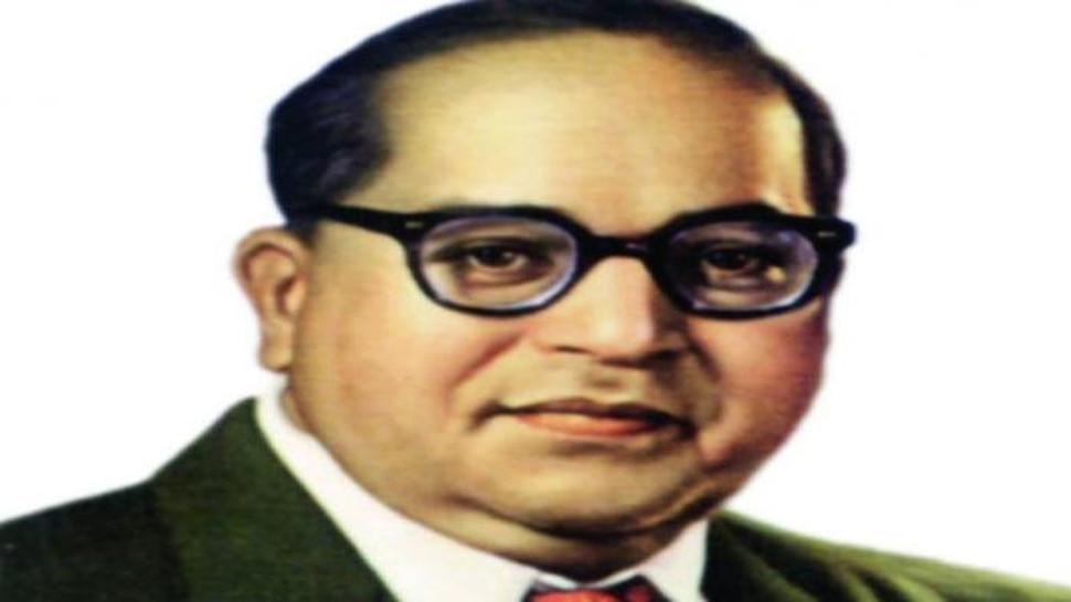 YSR Congress की सांसद की मांग, किसी एक नोट पर छपे बाबा साहेब डॉ आंबेडकर की तस्वीर