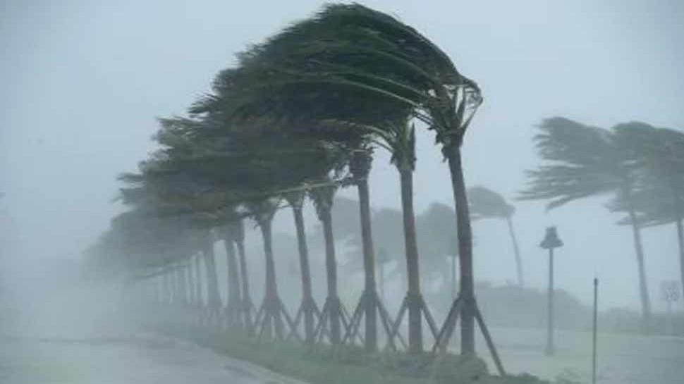 Bihar Weather Update: मौसम में आएगा बदलाव, 2 दिन तक रहेगा ठंडी हवा का प्रवाह