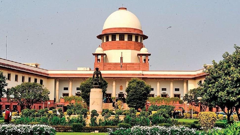 Loan Moratorium: Supreme Court का फैसला- पूरी तरह ब्याज माफी नहीं मिलेगी, कंपाउंड ब्याज भी होगा रिफंड