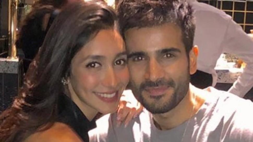 Special Ops फेम Karan Tacker ने किया गर्लफ्रेंड Shreya Chaudhry से शादी का फैसला, बताया कब करेंगे शादी