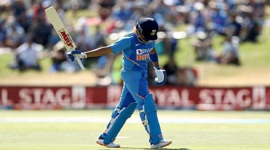 लक्ष्मण ने बताया, टीम इंडिया में वापसी के लिए पृथ्वी शॉ को करना होगा कितना इंतजार