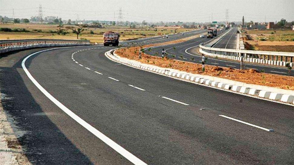 National Highways के आस-पास होगा खूबसूरत नजारा, और भी कई सुविधाएं देगा NHAI