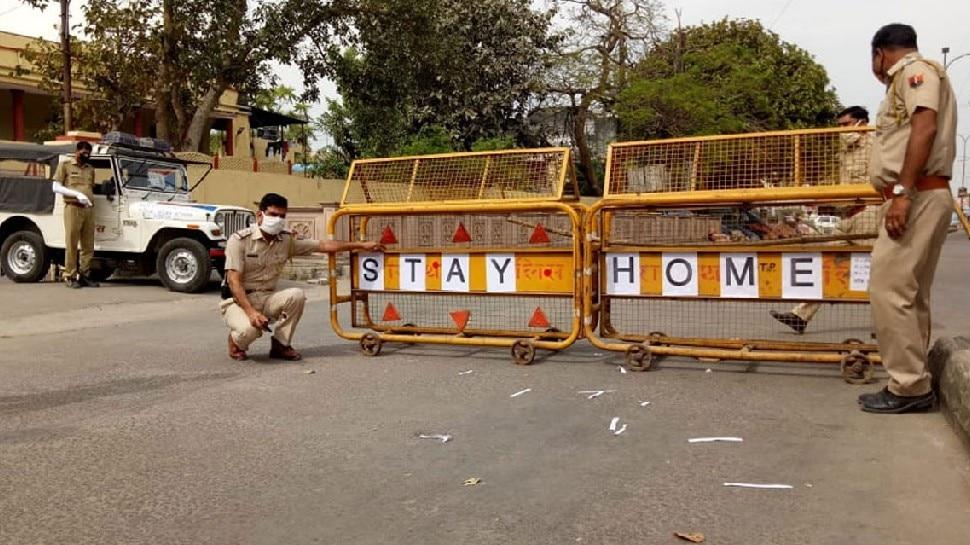 बिलासपुर में फीका रहेगा होली का रंग, धारा 144 लागू, जानिए किन-किन चीजों पर रहेगी पाबंदी?