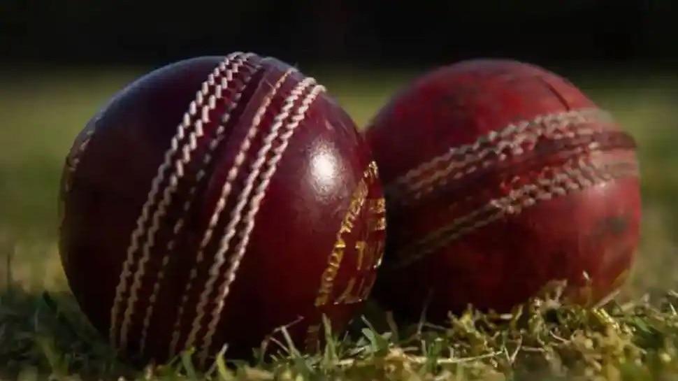 Bihar Cricket League 2021: दरभंगा डायमंडस ने भागलपुर बुल्स को 7 विकेट से हराया, फाइनल में होगा  पटना पायलट्स से मुकाबला
