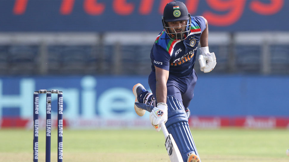 IND vs ENG 2nd ODI: Rishabh Pant replaces Shreyas Iyer, Twitter filled with  MEMES, India vs England | IND vs ENG 2nd ODI: Shreyas Iyer की जगह Rishabh  Pant को मिला मौका,