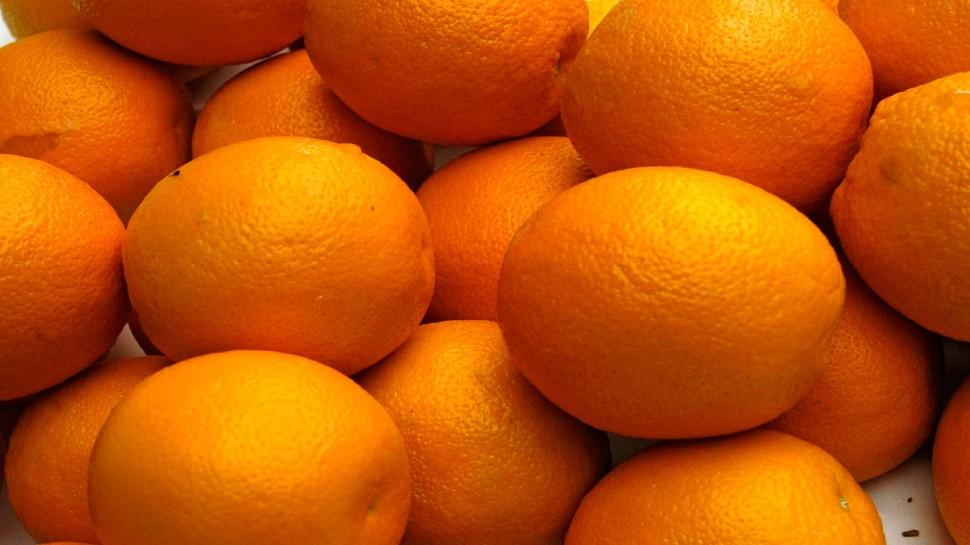 गर्मियों में जरूर खाना चाहिए 1 संतरा, मिलेंगे जबरदस्त फायदे