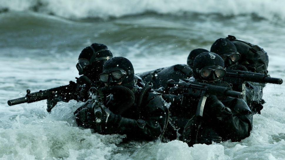 Indian Navy MARCOS Commando Jobs: क्या आप भी बनना चाहते हैं मार्कोस कमांडो, जानें क्या है चयन प्रक्रिया और योग्यता मापदंड