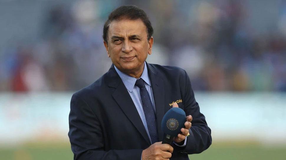 IPL 2021: Sunil Gavaskar का बड़ा दावा, Mumbai Indians को मात देना बेहद मुश्किल