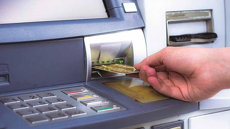 KNOWLEDGE: ज्यादातर लोग गलत बताते हैं ATM का फुल फॉर्म; इसके इन्वेंटर का है India से कनेक्शन