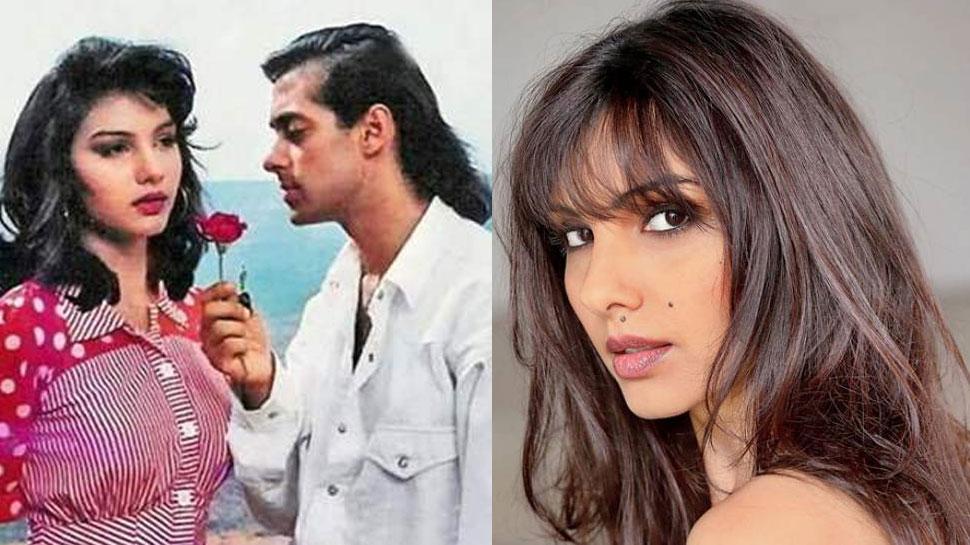 Somy Ali on Salman Khan And her breakup: He cheated on me, I left | Salman  Khan की एक्स गर्लफ्रेंड Somy Ali ने सालों बाद ब्रेकअप पर तोड़ी चुप्पी,  बोलीं- 'उन्होंने मुझे