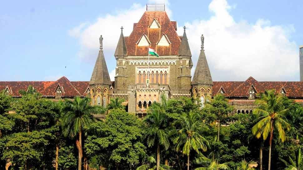 Param Bir Singh की अर्जी पर बॉम्बे HC में सुनवाई, जज ने कहा- उदाहरण दिखाइए, जब बिना FIR के CBI जांच हुई हो