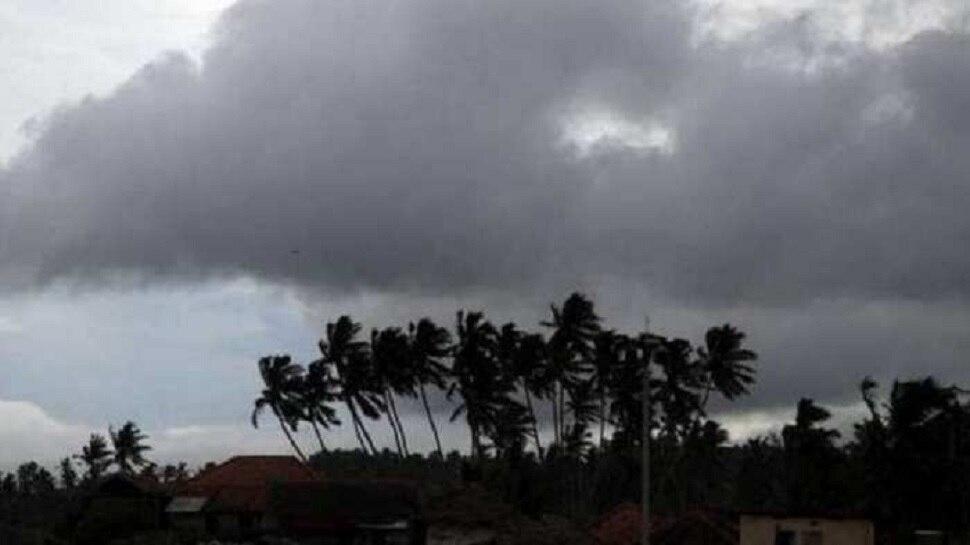 Bihar Weather Update: बिहार में चलेगी 15 से 25 किलोमीटर प्रति घंटे की हवा, मौसम रहेगा नियंत्रित