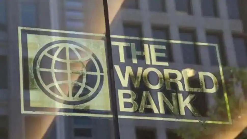 Corona का सामना करने के बाद Bounce Back कर रही Indian Economy, विश्व बैंक को GDP में मजबूती की उम्मीद