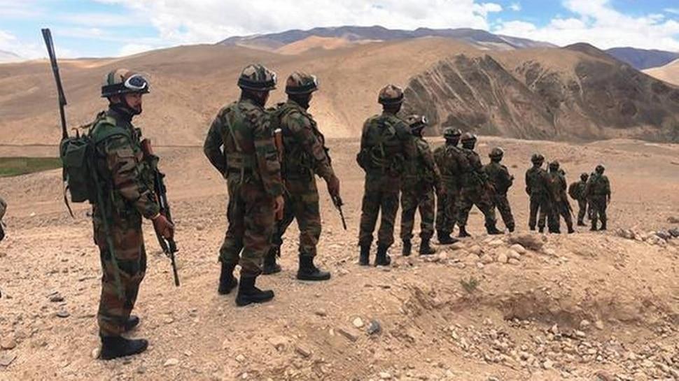 Ladakh के बाद PoK के जरिए भारत को घेरने की तैयारी में चीन, अब Pakistan कर रहा मदद