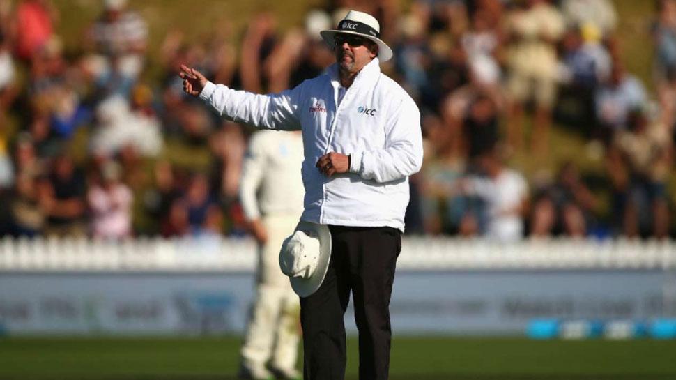 विवादित Umpire's Call पर ICC का बड़ा फैसला, DRS के नियम में किए 3 अहम बदलाव