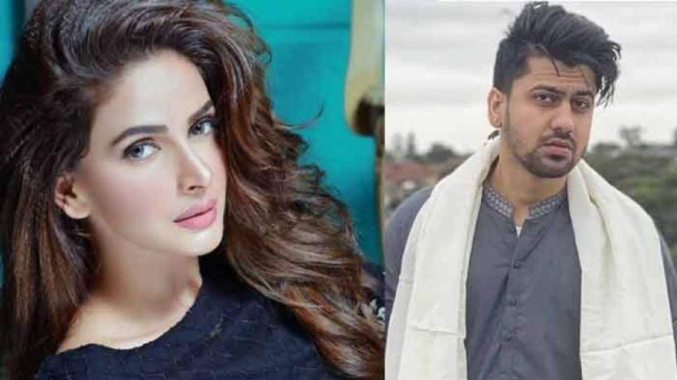 Irrfan Khan की एक्ट्रेस Saba Qamar ने तोड़ी सगाई, मंगेतर Azeem Khan ने बताया किसकी वजह से टूटा रिश्ता