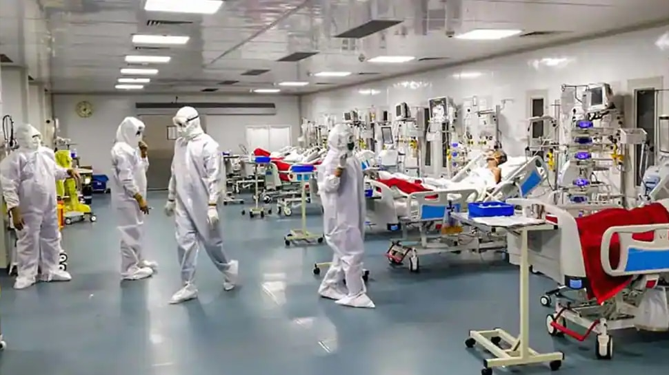 Coronavirus: हरियाणा में अंतिम संस्कार में जुट सकेंगे सिर्फ 50 लोग, सरकार ने जारी की नई गाइडलाइन