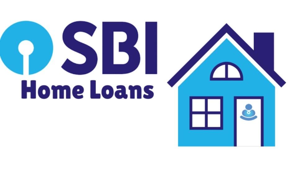 SBI Home Loan Interest Rate 2021: SBI home loan costly, interest rate up by  25 bps to 6.95 percent   लद गए सस्ते Home Loan के दिन! SBI ने 0.25 परसेंट  बढ़ाई