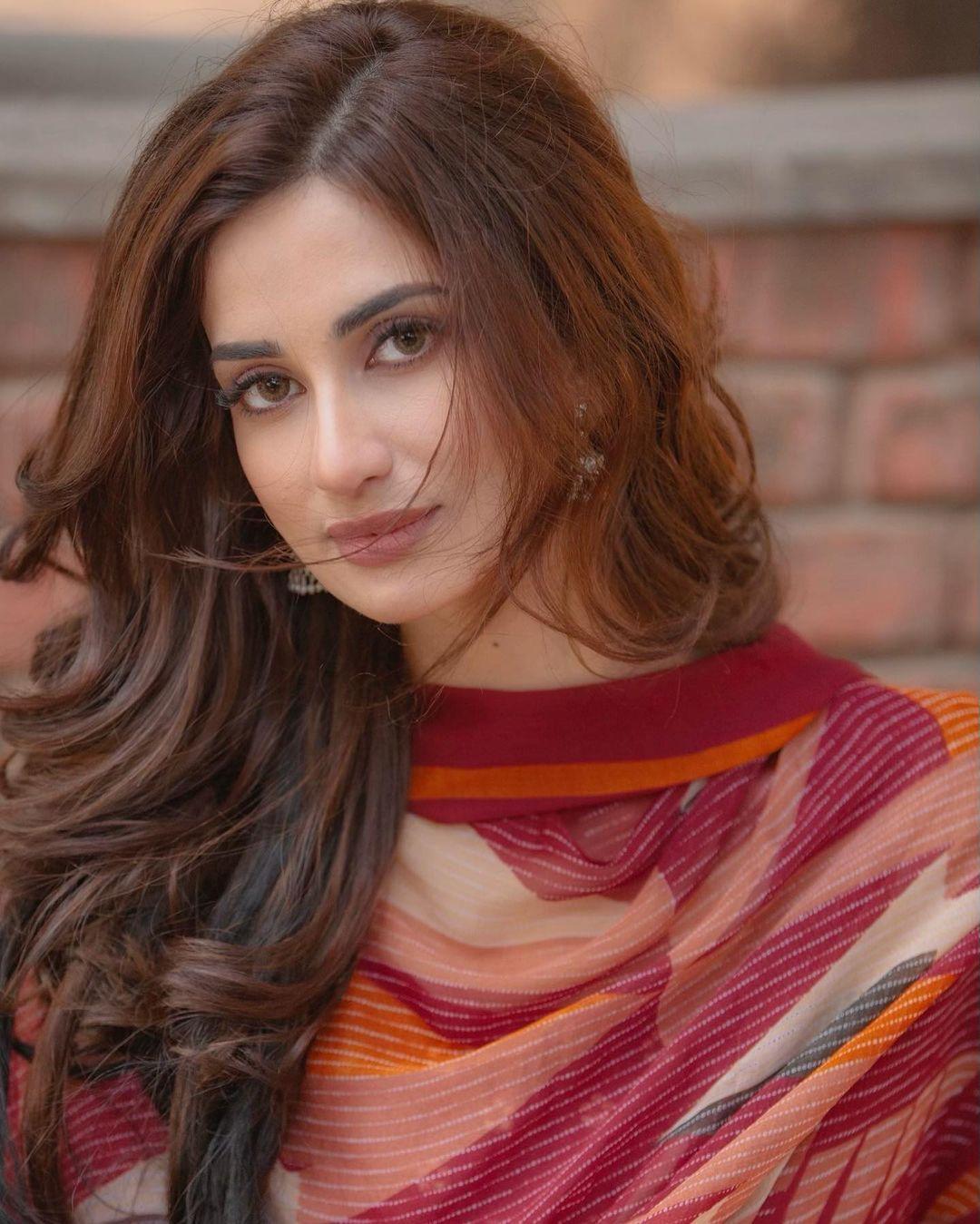 Diksha Singh upcoming web series