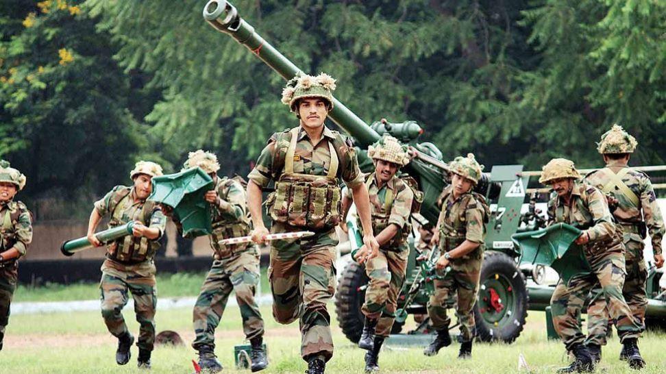 Indian Army Recruitment 2021: सेना में 14 हजार JCO की वैकेंसी के लिए जल्द जारी होगा नोटिफिकेशन, यहां पढ़ें डिटेल्स