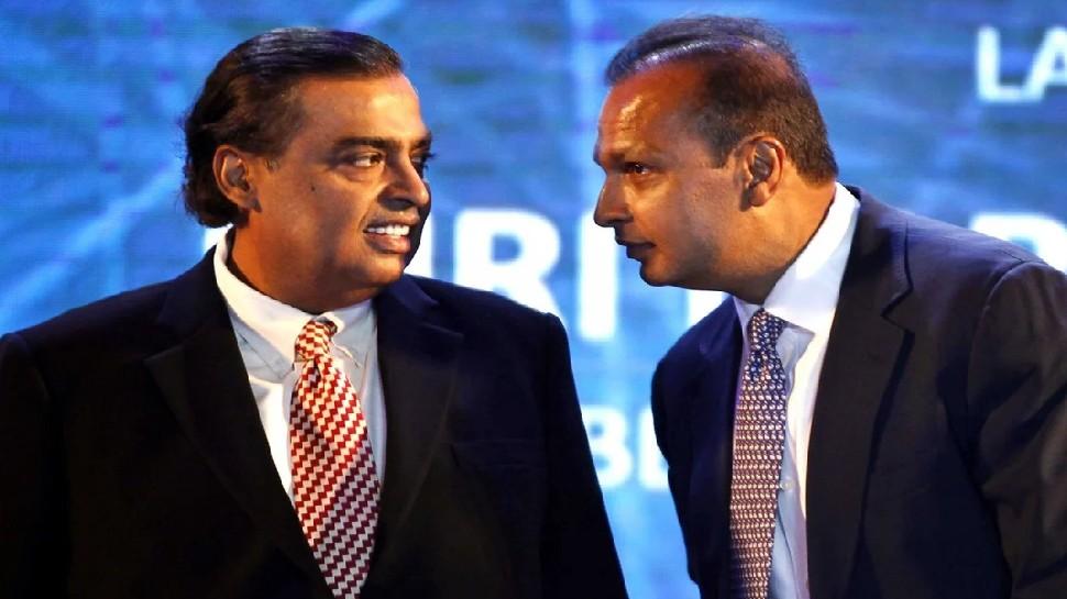 मुकेश अंबानी, अनिल अंबानी पर SEBI की सख्ती, लगाया 25 करोड़ रुपये का जुर्माना, जानिए क्या है मामला