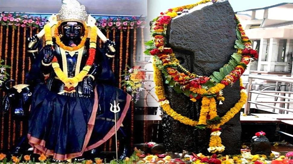 Shani Dev Idol: घर में नहीं रखी जाती शनिदेव की मूर्ति, बाहर मंदिर में ही होती है पूजा; जानें कारण