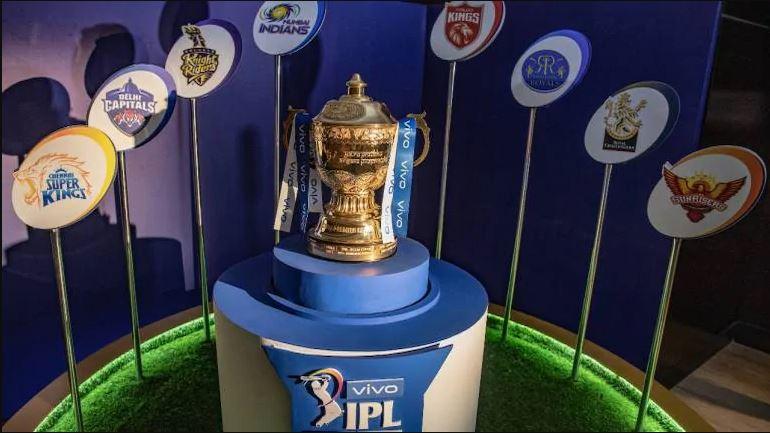 677 दिन बाद भारत में IPL-2021 का आगाज, जानिए कब किसका मुकबला, किसके साथ