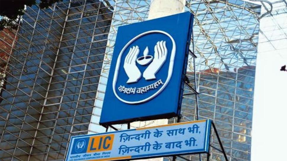 LIC की इस खास स्कीम में लगाएं एक बार पैसा, पूरी जिंदगी मिलेगी 74300 रुपये सलाना पेंशन