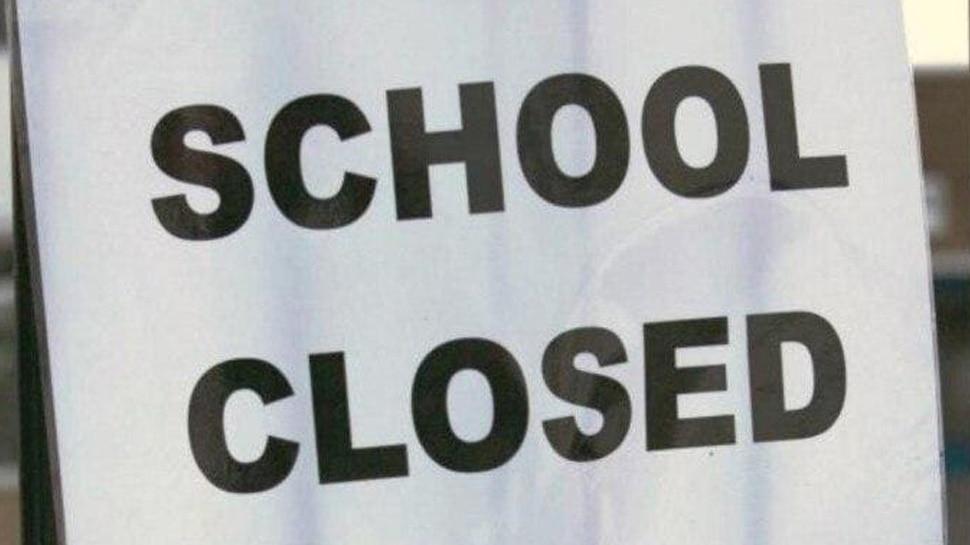 कोरोना: Delhi में सभी प्राइवेट और सरकारी स्कूल-कॉलेज अगले आदेश तक बंद, CM ने ट्वीट कर दी जानकारी
