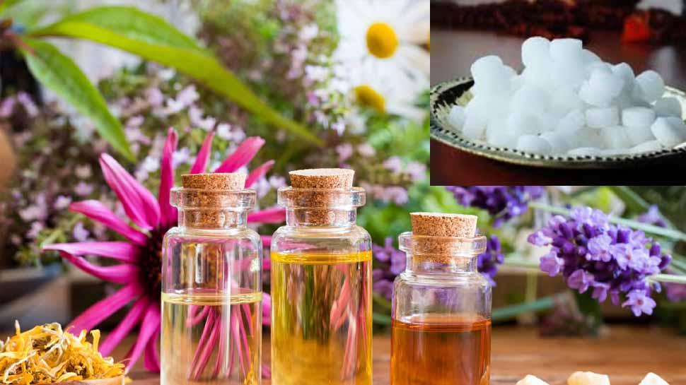 छोड़िए ब्रांड का चक्कर, घर में रखे इस देसी तेल का करें इस्तेमाल; होंगे 7 जबरदस्त फायदे