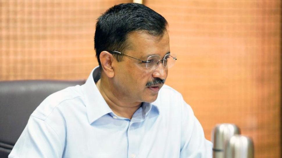 Corona: Delhi में नहीं लगेगा Lockdown, मुख्यमंत्री Arvind Kejriwal ने किया ऐलान
