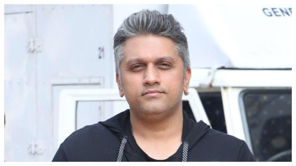 T-Series में ऑफिस बॉय का काम करत थे Mohit Suri, इमरान की एक्ट्रेस को दे दिया था दिल