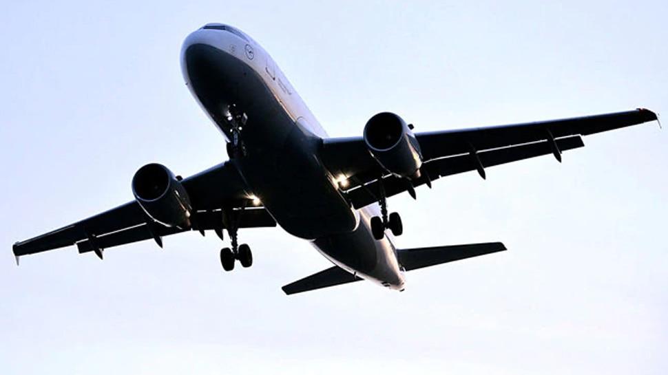 Maharashtra से Delhi जाने का है प्लान तो पहले पढ़ लें DDMA की नई गाइडलाइन, वरना होगी परेशान