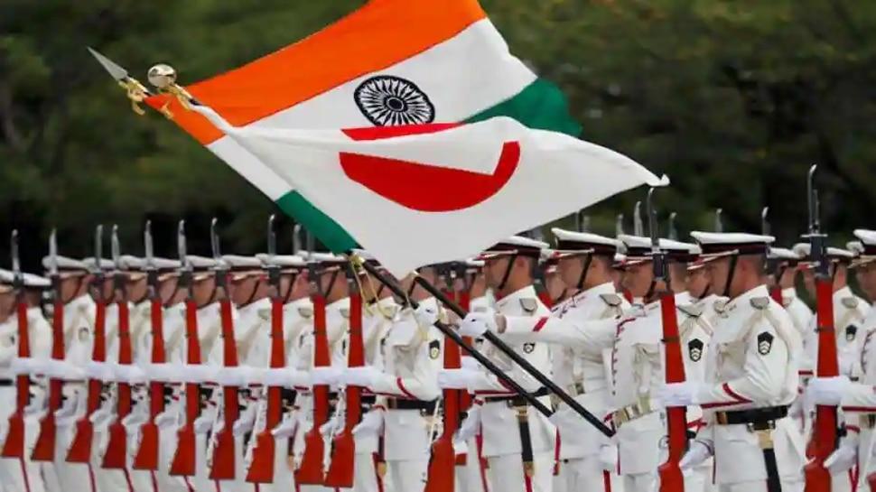 India-Japan के बीच इस महीने के अंत में होगी 2+2 Talks, China के खिलाफ तैयार हो सकती है प्रभावी रणनीति